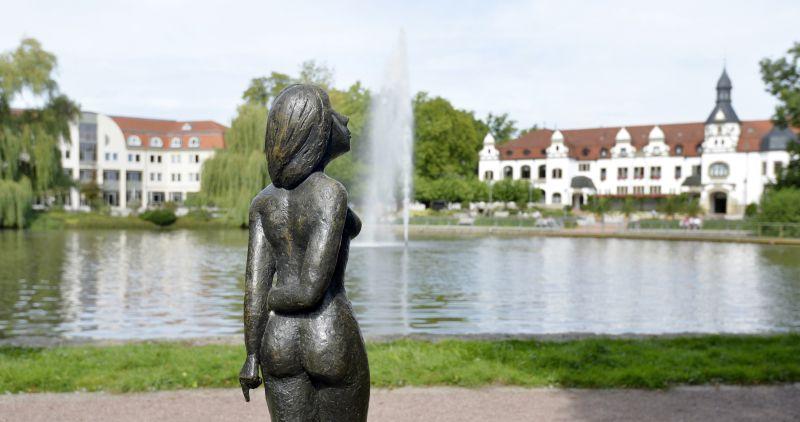 Heide-Bieber-Tour - Kurhaus Bad Schmiedeberg-4455