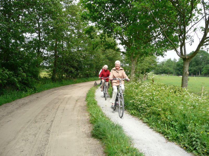 fietsen-zandpaden-eastermar