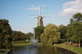 De Valk, Leiden