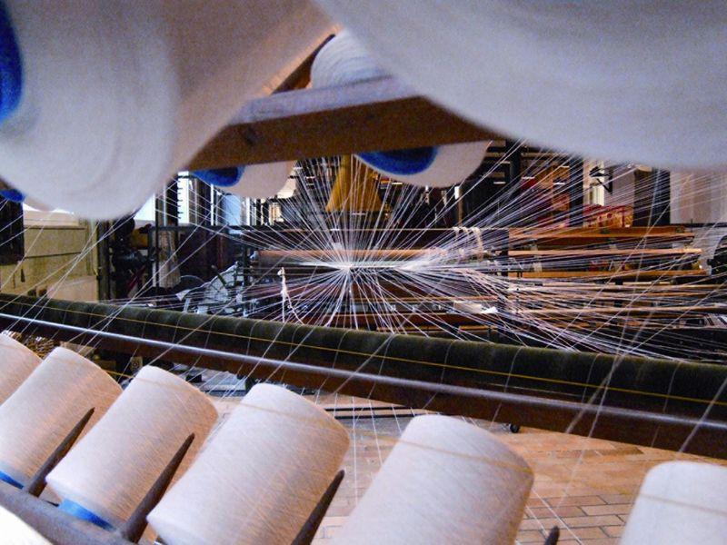 Audax Textielmuseum