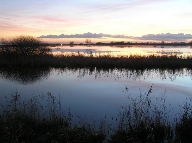 Sneekermeer