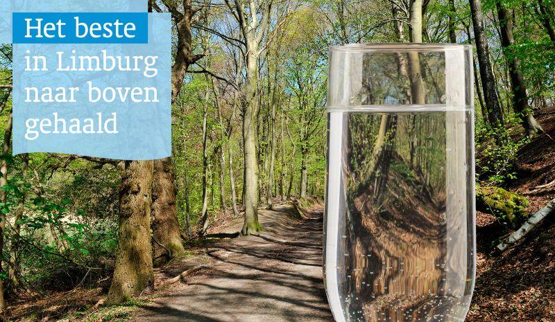 wml route.nl montage logo 04