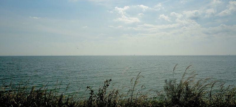 markermeer