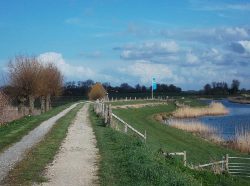 Hoelmerdijk
