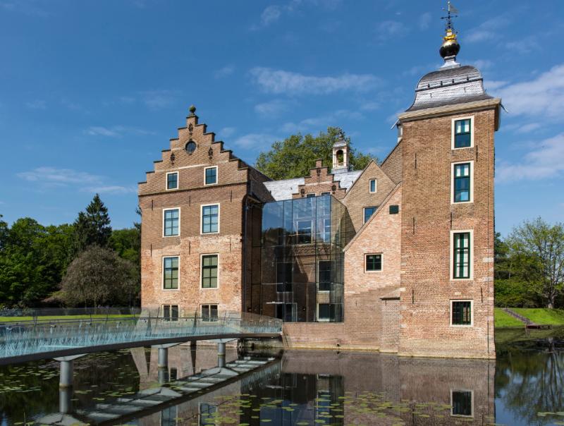 Museum MORE - Ruurlo