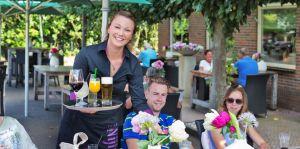 Diner-Cafe Restaurant Nijhof