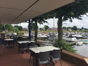 Café van Wieren