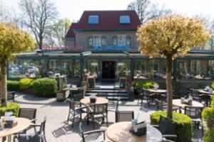 Pannenkoekenhuis De Langenberg