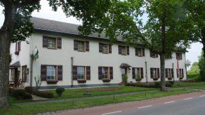 Hotel Café Kreutzer