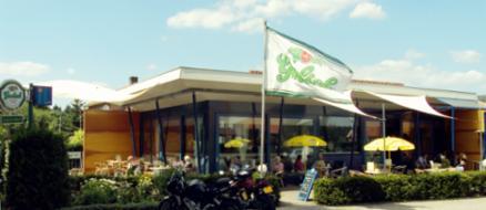 Eetcafe - Restaurant - Snackbar De Veldhoek
