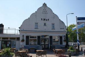 Taverne 't Hof