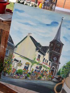 Taverne d'n Tabbernakel