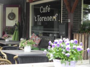 't Torenerf