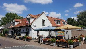 Café 't Engeltje