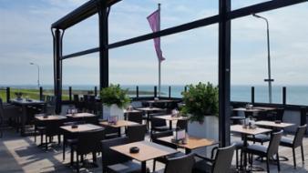 Bar Petit Restaurant t Oliegeultje