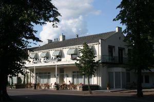 Hotel Handelia