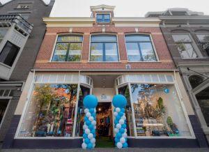 Karsten Travelstore Hoorn