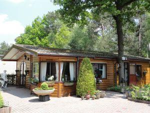 Camping De Heidelust