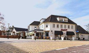 Cafe Restaurant Stegeman