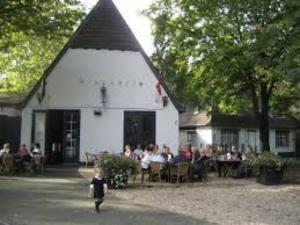 Brasserie Schuttershüske