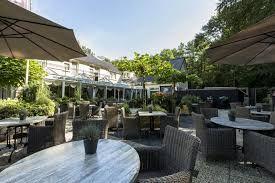 Hotel Restaurant Buitenlust