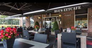 Ria's Eetcafe
