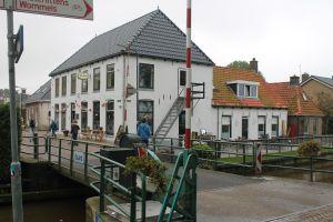 Café Restaurant Baard