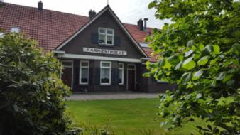 Kaasboerderij & Pannenkoekenherberg Harmienehoeve