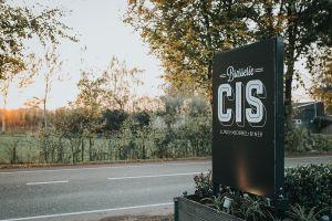 Brasserie CIS