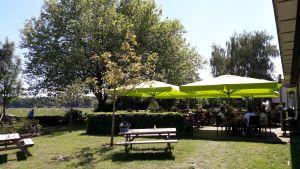 De Kribbe Horeca, Taartenbakkerij & Museum