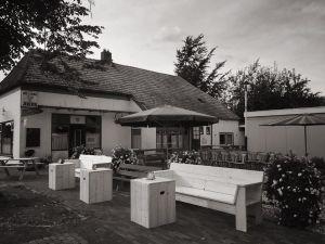 Café Westerwolde
