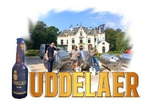 Brouwerij De Uddelaer