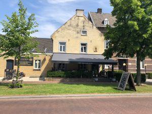 Hof van Huntjens