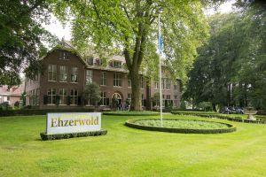 Hotel Landgoed Ehzerwold