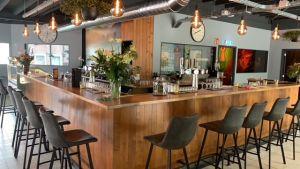 De Graethei Brasserie, Pannenkoekenhuis & Escaperooms
