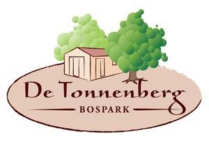 Bospark De Tonnenberg