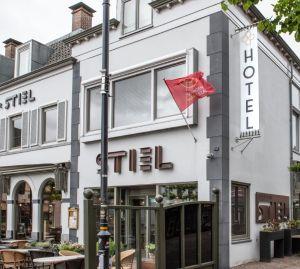 Restaurant Stiel