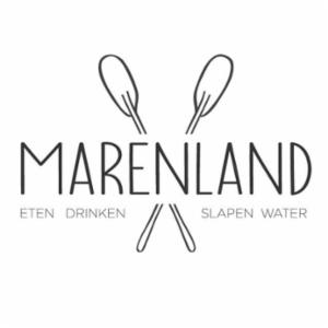Marenland Recreatie