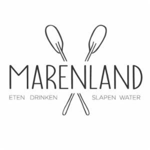 Marenland Recreatie