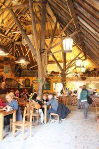 Gasterij de Kruisberg
