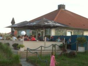 Restaurant De Zeeuwse Kust