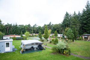Recreatiepark Boslust