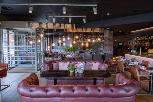 Chef's! Food & Drinks Papendrecht