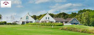 Golfbaan Het Rijk van Nijmegen
