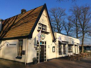 Pannenkoekenrestaurant de Appelsche Hof