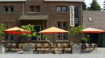 Oelespot Restaurant