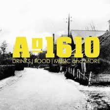 Anno 1610