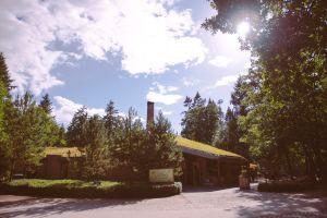Pannenkoekenrestaurant De Ossenstal