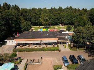 Restaurant De Voorst