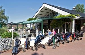 Golfclub Princenbosch